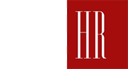 MRS HR Logo